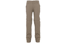 The North Face Women&#039;s Trekker Convertible Pant Regular brown